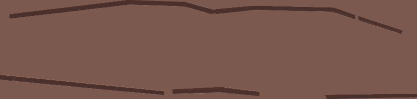Fascias Brown Img 14