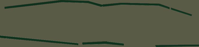 Fascias Federation Green Img 11