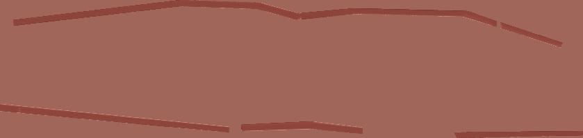 Fascias Heritage Red Img 2