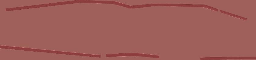 Fascias Tuscan Red Img 16