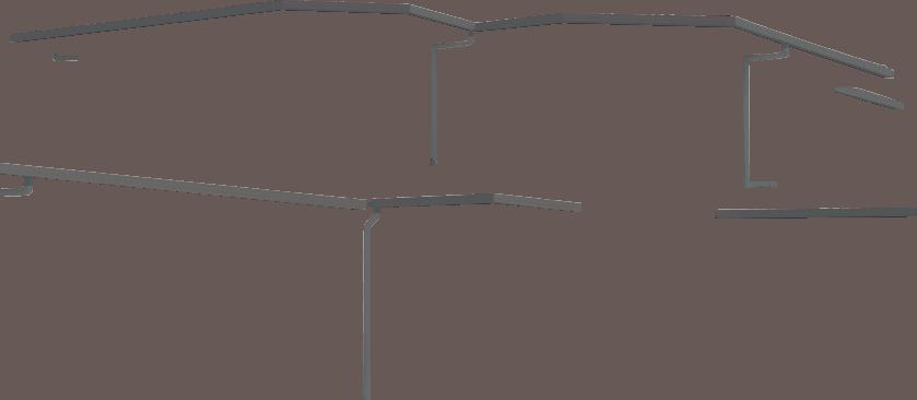 Gutters Monolith Img 13