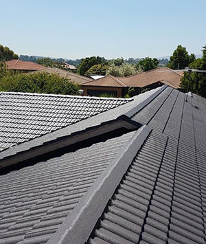 Metal Roofing Homepage