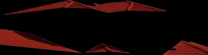 Roof Autumn Img 14
