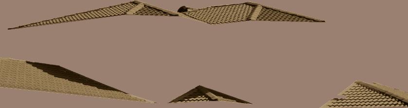 Roof Beige Img 30