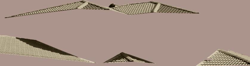 Roof Birch Grey Img 24