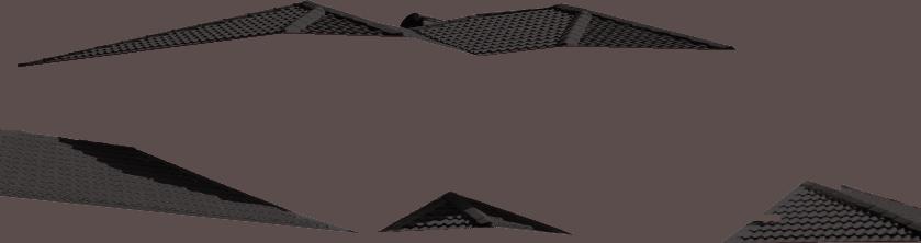 Roof Dark Charcoal Img 35