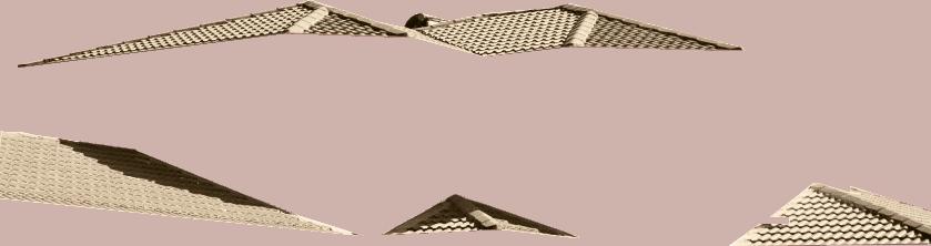 Roof Smooth Cream Img 12