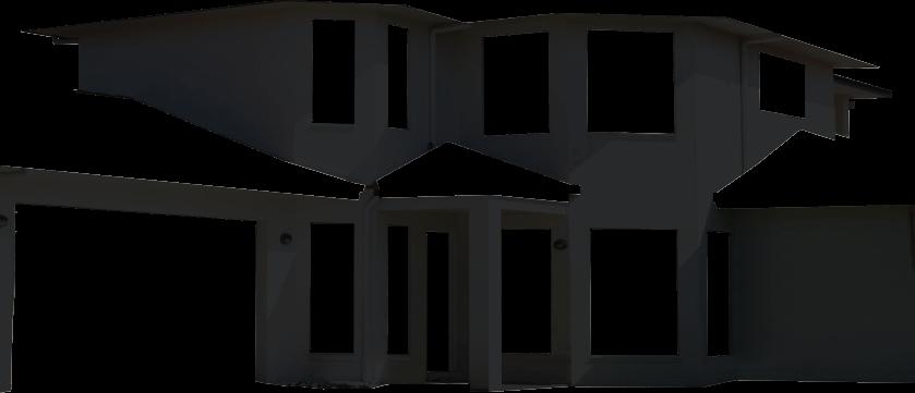 Wall Black Img 20