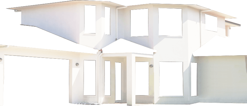Wall Off White Img 24