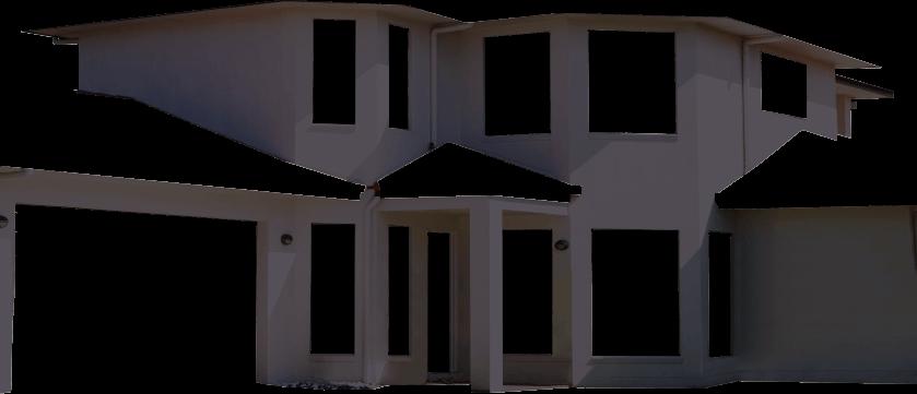 Wall Slate Grey Img 3