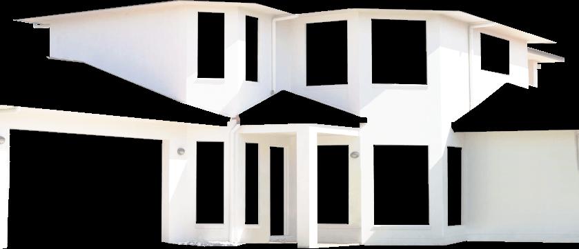 Wall White Img 7